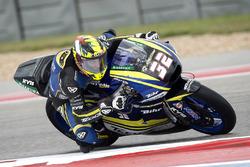 Isaac Vinales, Tech 3 Racing, Tech 3
