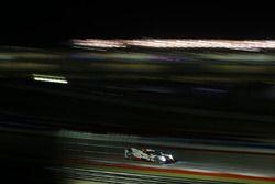 #5 Toyota Racing, Toyota TS050 Hybrid: Sébastien Buemi, Kazuki Nakajima, Anthony Davidson
