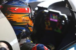Nicolas Minassian, SMP Racing