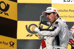 Даниэль Хункаделья, Mercedes-AMG Team HWA, Mercedes-AMG C63 DTM