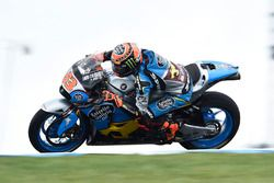 Тито Рабат, Marc VDS Racing