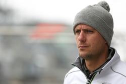 Maxime Soulet, Bentley Team Abt, Bentley Continental GT3