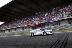 Lancia 037 Rally Evo2 Grupo B