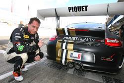 Cristiano Piquet