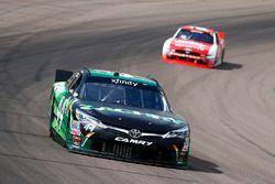 David Starr, TriStar Motorsports Toyota