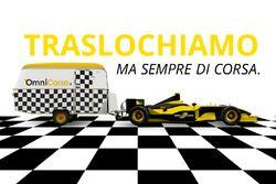 Motorsport.com Italia: via al conto alla rovescia