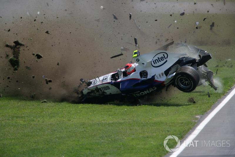 GP do Canadá 2007