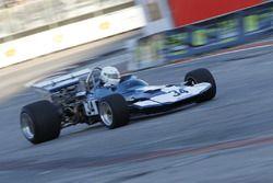 F1 storica