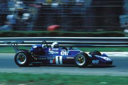 Alain Prost, Formula Renault Martini MK 20