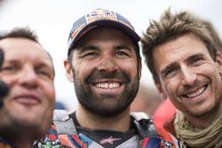 Антуан Мео, Red Bull KTM Factory Team