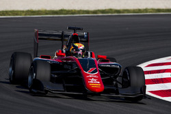 Callum Ilott, ART Grand Prix