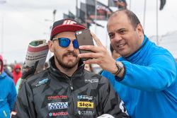 Josito Di Palma, Laboritto Jrs Torino