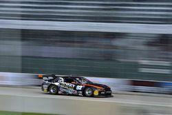 #92 TA2 Chevrolet Camaro: Shane Lewis of Napoleon Motorsports