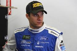 David Ragan, Front Row Motorsports, Ford Fusion Performance Plus