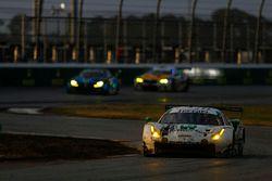#63 Scuderia Corsa Ferrari 488 GT3, GTD: Cooper MacNeil, Alessandro Balzan, Gunnar Jeannette, Jeff Segal
