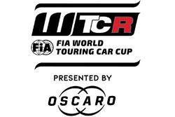 WTCR logo