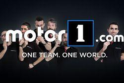 Motor1.com merk