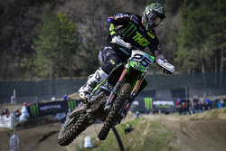 Clément Desalle, Monster Energy Kawasaki Racing