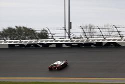 №48 Paul Miller Racing Lamborghini Huracan GT3: Брайан Селлерс, Мэдисон Сноу, Брайс Миллер, Андреа К