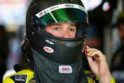 John Hunter Nemechek, NEMCO Motorsports, Chevrolet