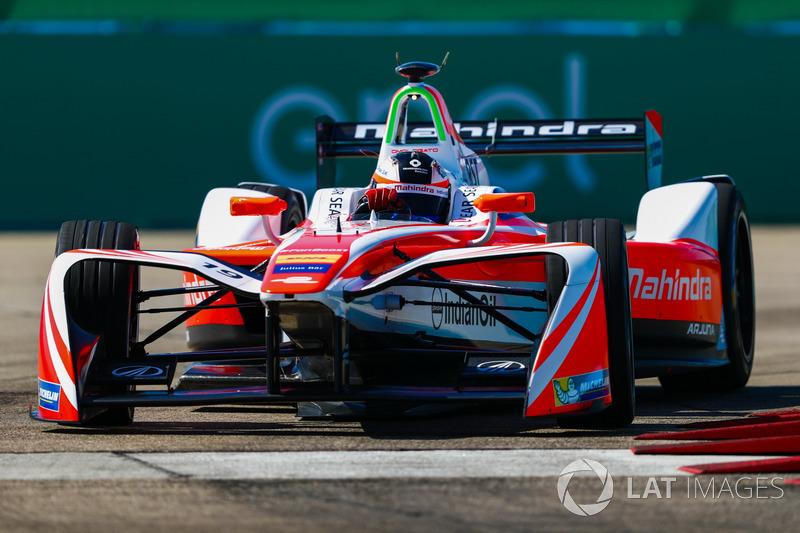 "3. <img src=""https://cdn-7.motorsport.com/static/img/cfp/0/0/0/200/207/s3/sweden-2.jpg"" alt="""" width=""20"" height=""12"" />Felix Rosenqvist, Mahindra Racing"