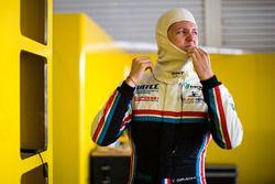 Yann Ehrlacher, RC Motorsport Lada Vesta
