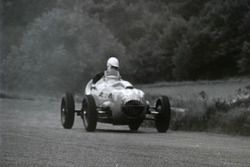 Marcel Balsa, BMW