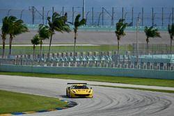 #31 Ferrari 488 GT3