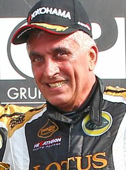 Vincenzo Sauto
