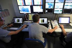 Les opérateurs graphiques Al Kamel Systems