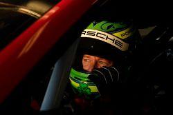 Patrick Long, Wright Motorsports Porsche