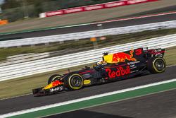 Temporada 2017 F1-japanese-gp-2017-daniel-ricciardo-red-bull-racing-rb13