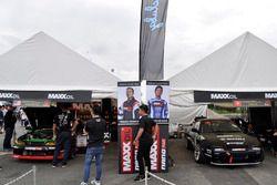 FIAインターコンチネンタル・ドリフティング・カップ