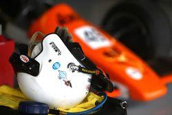 Silverstone Classic aspectos