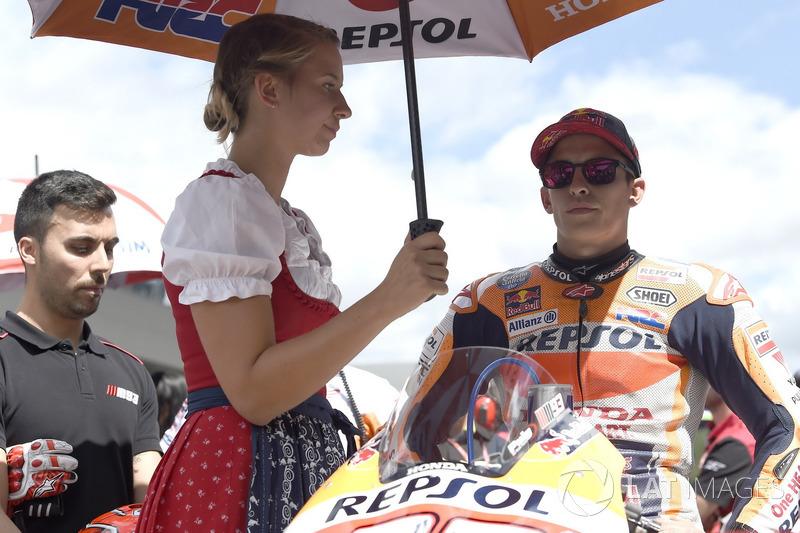 #42 GP da Áustria 2017