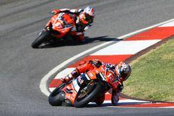 Michael Ruben Rinaldi, Ducati, Mike Jones, Ducati