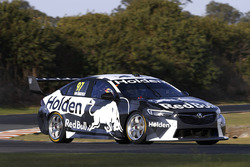 Holden Commodore für die Supercars-Saison 2018