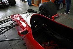 Abitaolo Dallara 191