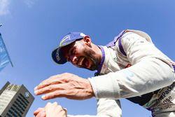 3. Jose Maria Lopez, DS Virgin Racing
