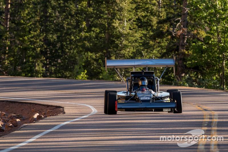 №28 Novembre Overdrive Raceway Special