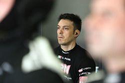 Gabriele Piana