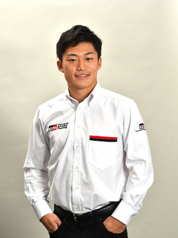 Yuji Kunimoto, Lexus Team WedsSport Bandoh, GT500