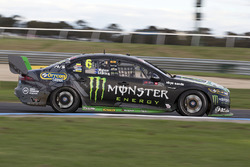 Cameron Waters and Jack Le Brocq, Prodrive Racing Australia