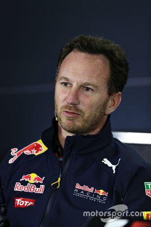 Даниэль Риккардо, Red Bull Racing с фанатами