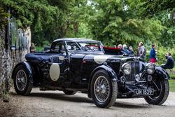 Classic Grand Tour: Aston Martin