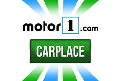 Motor1.com and CarPlace announcement
