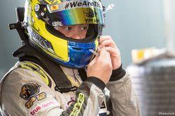 TP12 Racing Team Ferrari 458 Italia GT3: Todd Piti