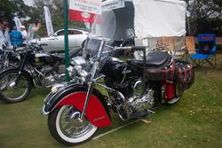 1948 Indian Chief Roadmaster