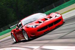 Assetto Corsa 2 mi geliyor?