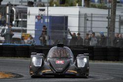 #38 Performance Tech Motorsports ORECA LMP2: James French, Kyle Masson
